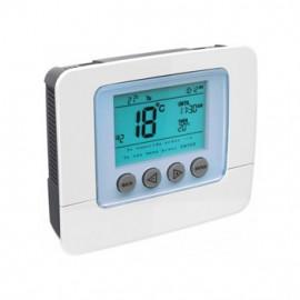 Thermostat - SCS317