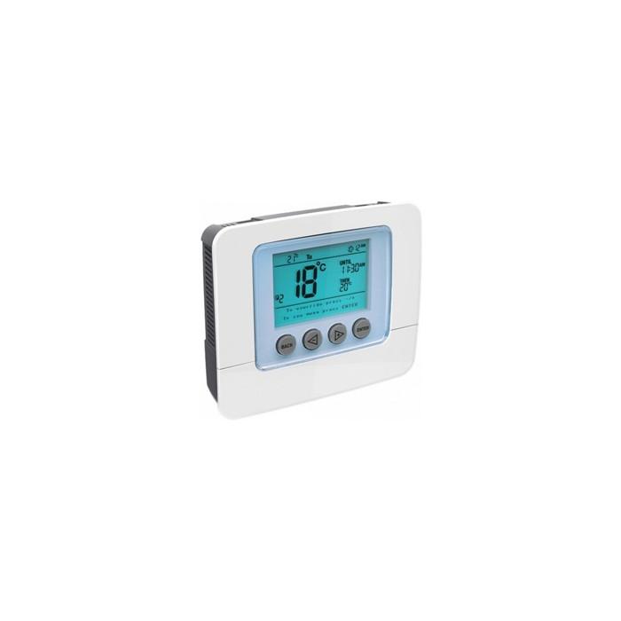 Termostat - SCS317