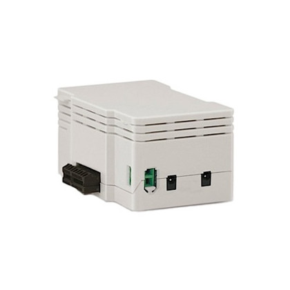 ZipaBox Power Modul