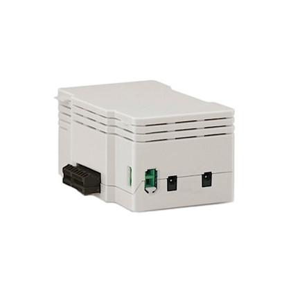 ZipaBox Power Module