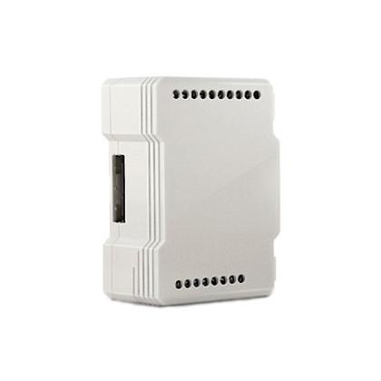 ZipaBox Sikkerhetsmodul