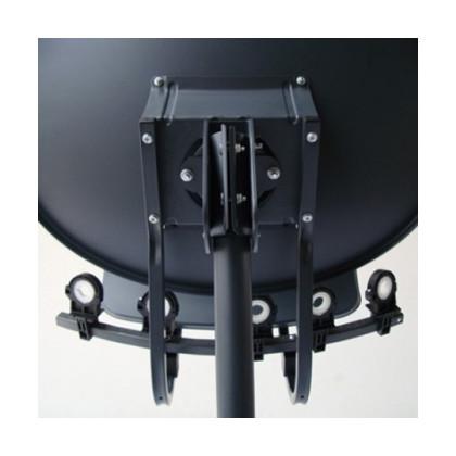Frontier - Toroidal 55cm