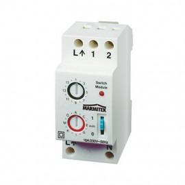 Appliance Module - AD10