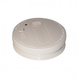 Smoke Sensor - SD90