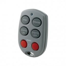 Remote Control - KR21E