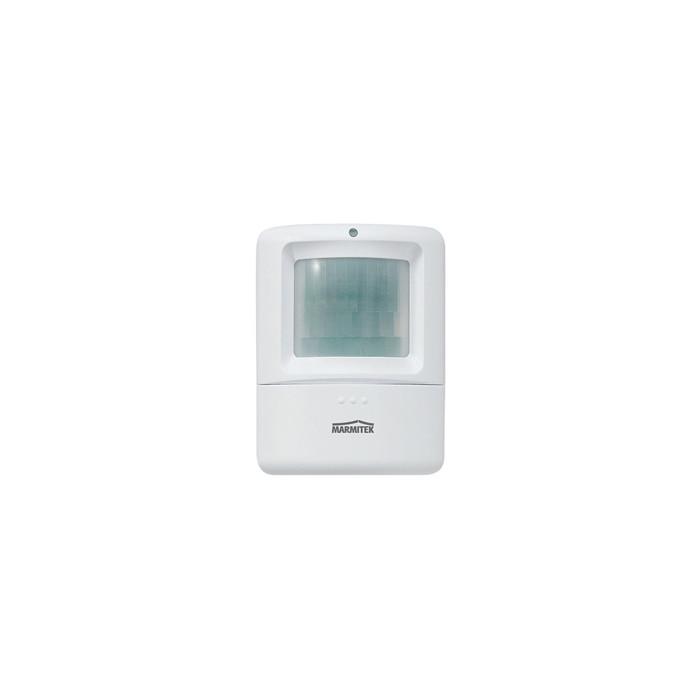 Motion Sensor - MS90