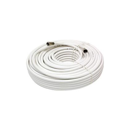 Kabelsett Parabol