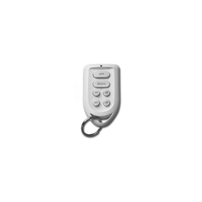 Remote Control - KR18E
