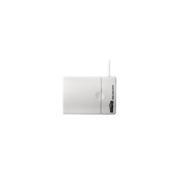 Knust glass Sensor - GB10