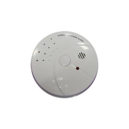 CO Sensor - COD18