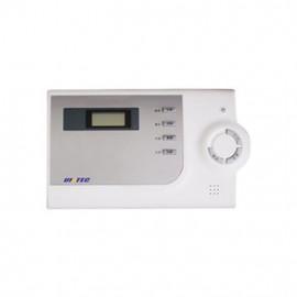 Telefonkontroller - UIX5210E