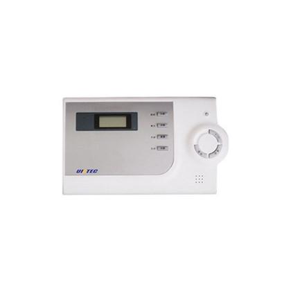 Phone Controller - UIX5210E