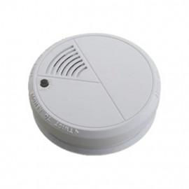 Smoke Sensor - CSD