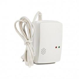 Gas Sensor - UIN8222AK