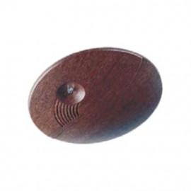 Smoke Sensor - CSDD