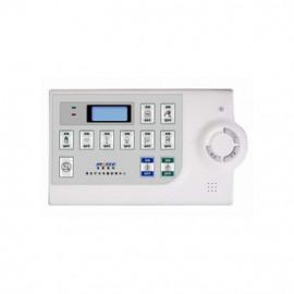 Romkontroller - UIX5900E