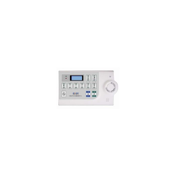 Room Controller - UIX5900E
