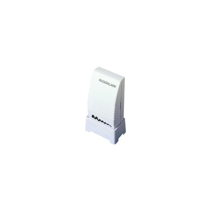 Smoke Sensor - CWD