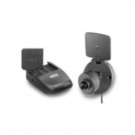Wireless Camera - XCAM2