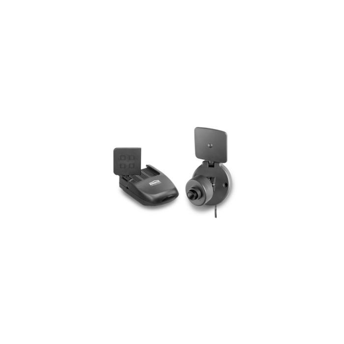 Wireless Camera - XCAM2