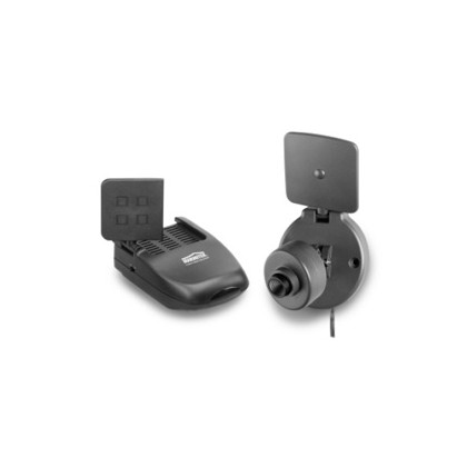Trådløs Kamera - XCAM2