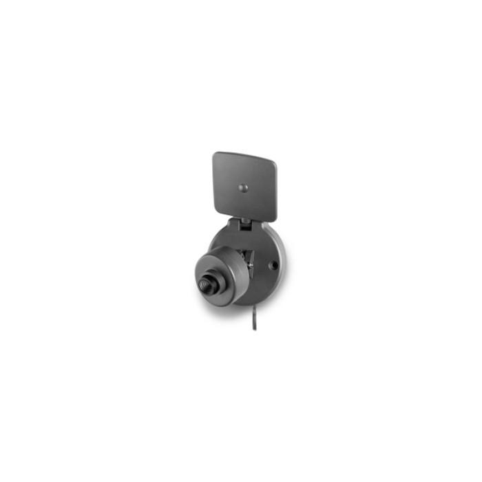 XCAM2 Kamera - XCAME2