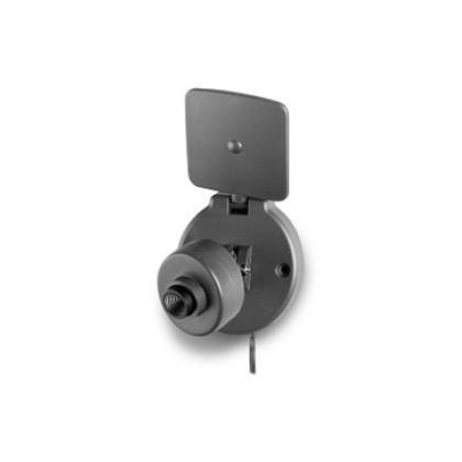 XCAM2 Camera - XCAME2