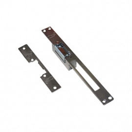 Electric Door Opener - ELDO8-12