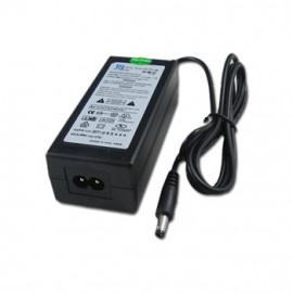 Strømadapter - DMx00