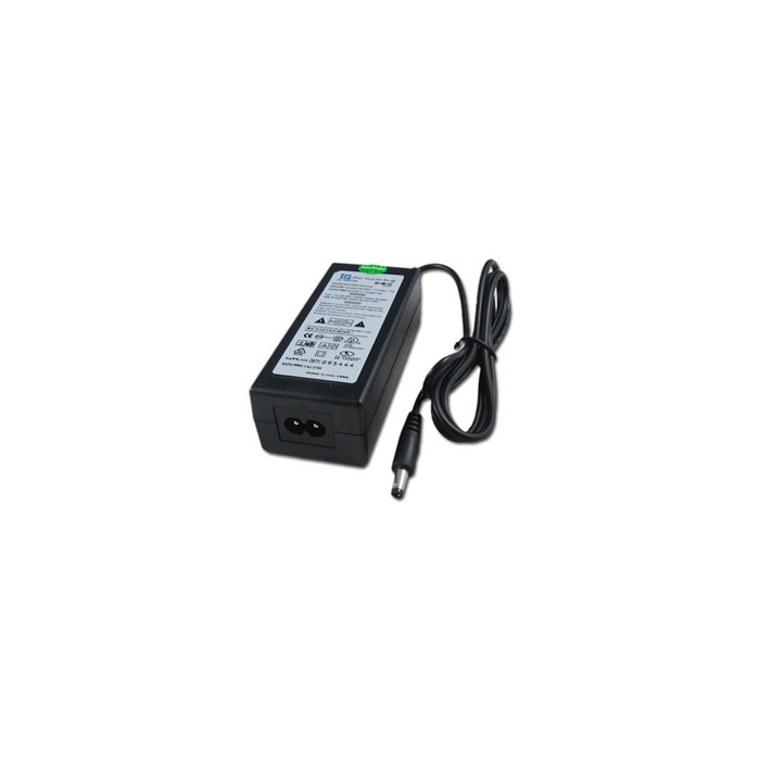 Strømforsyning - DMx00