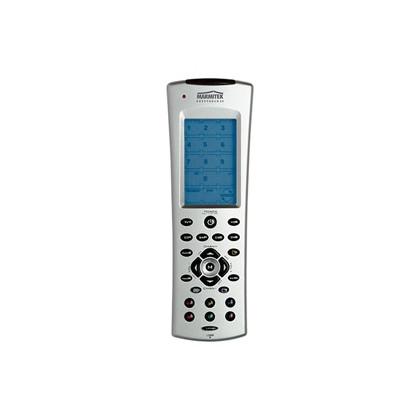 Remote Control - ET35