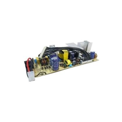 Strømforsyning - DM8000S