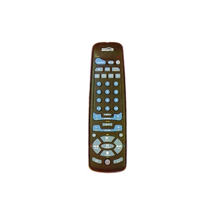 Remote Control - UR23E100