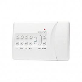 Mini Controller - MC10E