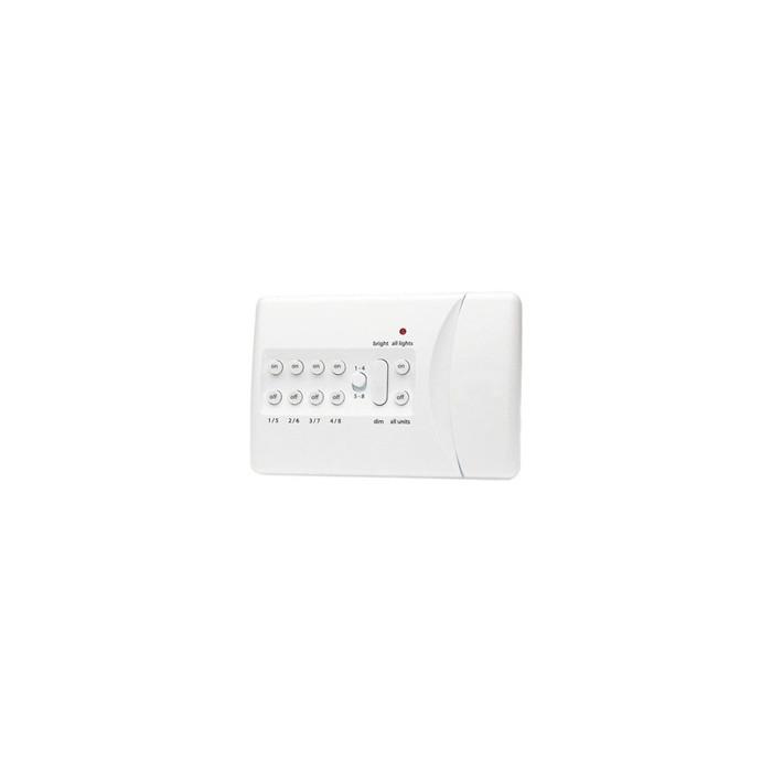 Minikontroller - MC10E