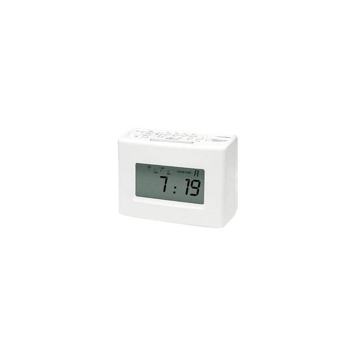 Mini Timer - MT12E