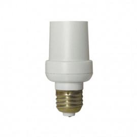 Lampe Modul - LM15ES