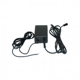 Power Adapter - PS90E