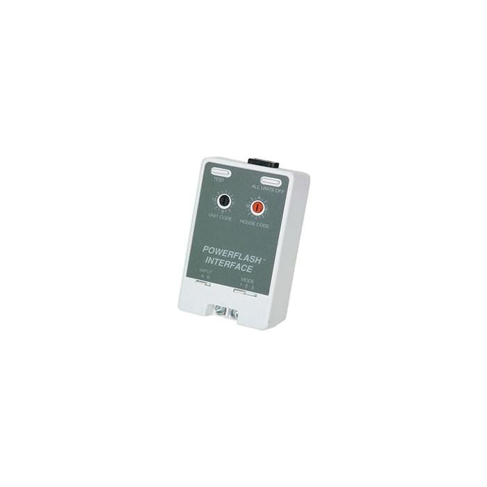 Universal Transmitter - SM10