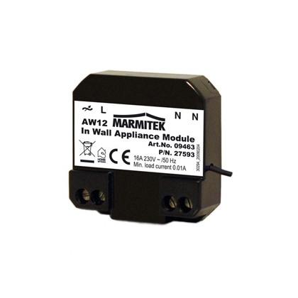Appliance Module - AW12