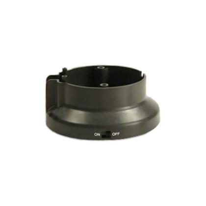 Batteriholder - ZB10A