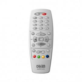 Remote Control - DMR100