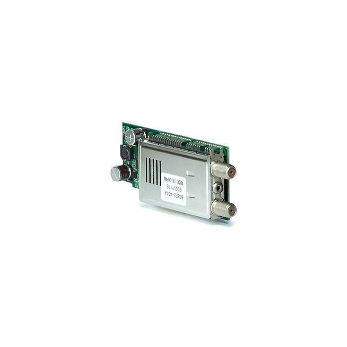 DVB-S2 tuner - BSBE2-401A