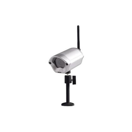 S/H Kamera til GigaCam4