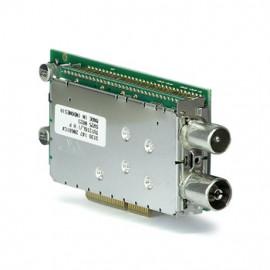 DVB-T tuner - TU1216L