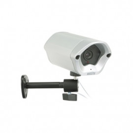 Fargekamera - MegaCam1