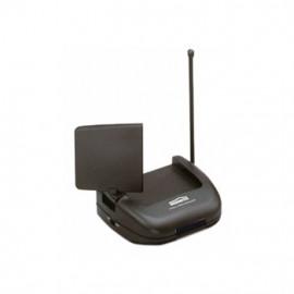 Signal Receiver - GV45RX