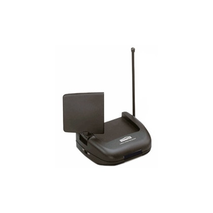 Signal Mottaker - GV45RX