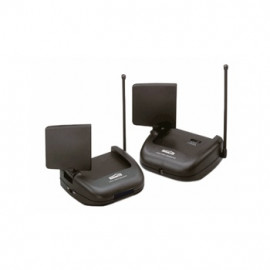 Trådløs Signal Sender - PCTV
