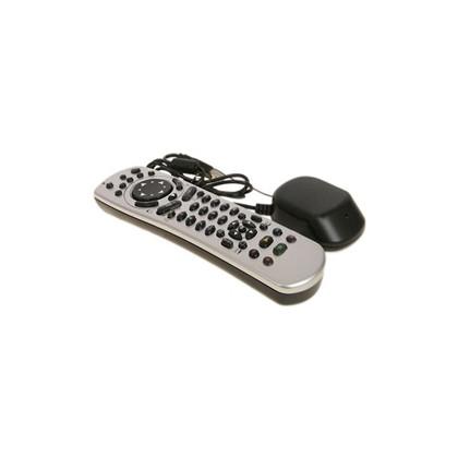 Remote Control - UR86ECM21E